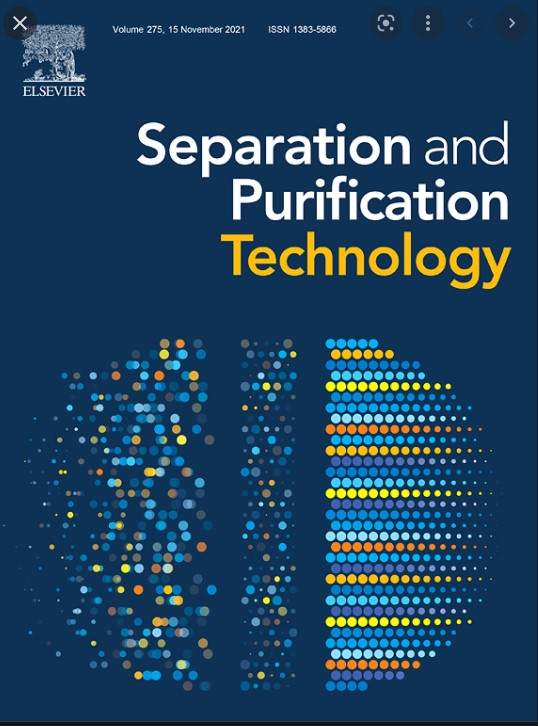 Separation and Purification Technology.jpg