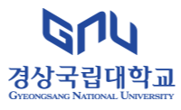Gyeongnam National University of Science and Technology
